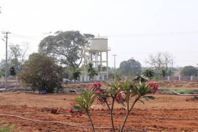 1800 sqft, Plot in Smart City Infra Developers Smart City Maheshwaram, Hyderabad at Rs. 29.9980 Lacs