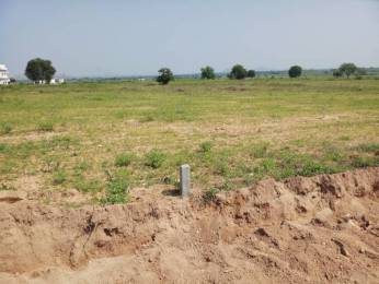 5400 sqft, Plot in Vardhan Prakruthi Vanam Amangal, Hyderabad at Rs. 5.9940 Lacs