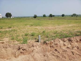 1800 sqft, Plot in Vardhan Green Hills Amangal, Hyderabad at Rs. 5.0000 Lacs
