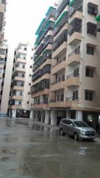 1467 sqft, 3 bhk Apartment in Builder Project Newada, Varanasi at Rs. 20000
