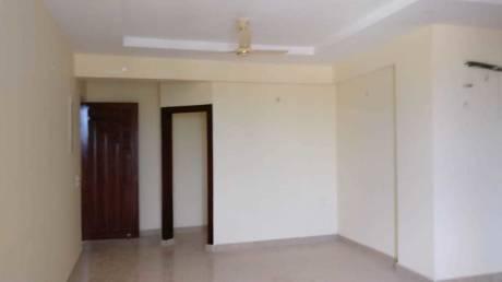 1900 sqft, 3 bhk Apartment in MI Rustle Court Gomti Nagar, Lucknow at Rs. 25000