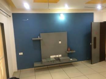 1300 sqft, 3 bhk Apartment in Shreeji Samruddhi Gotri Road, Vadodara at Rs. 14000