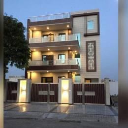 2835 sqft, 4 bhk BuilderFloor in BPTP Parkland Villas Sector 88, Faridabad at Rs. 92.0000 Lacs