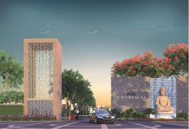 1310 sqft, 3 bhk BuilderFloor in Builder Project Sector 89, Faridabad at Rs. 46.5100 Lacs