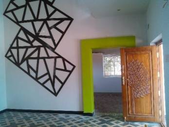 600 sqft, 1 bhk IndependentHouse in Builder VETRI SMAT CITY Mahindra World City, Chennai at Rs. 14.4000 Lacs
