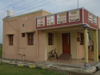 900 sqft, 2 bhk IndependentHouse in Builder Vetri railway nagar Chengalpattu, Chennai at Rs. 16.2000 Lacs
