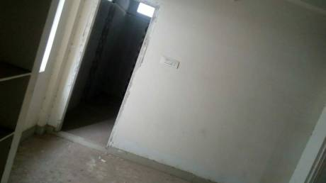 1350 sqft, 2 bhk IndependentHouse in Senthan Greenpark Beeramguda, Hyderabad at Rs. 40.0000 Lacs