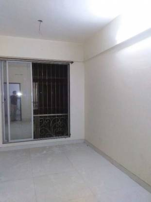 550 sqft, 1 bhk Apartment in Builder Project Kalyan East, Mumbai at Rs. 4000