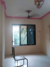 620 sqft, 1 bhk Apartment in Builder Project Kalyan East, Mumbai at Rs. 6000