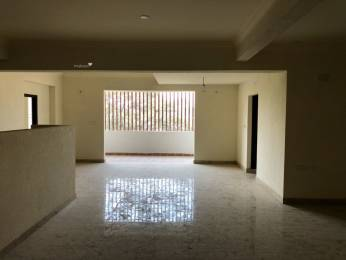 1070 sqft, 2 bhk Apartment in Builder Project K Narayanpura, Bangalore at Rs. 46.0000 Lacs