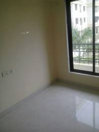 750 sqft, 2 bhk Apartment in Builder Project Naigaon East, Mumbai at Rs. 35.2125 Lacs