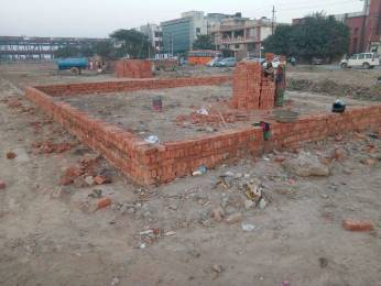 1800 sqft, Plot in SS Shiv Shakti Enclave Sector 81, Noida at Rs. 30.0000 Lacs