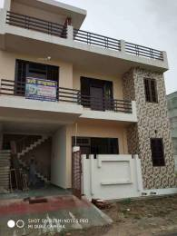 2000 sqft, 3 bhk IndependentHouse in Pearls Avenue Vrindavan Yojna, Lucknow at Rs. 65.0000 Lacs