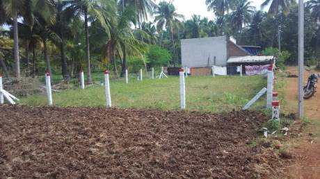 2800 sqft, Plot in Builder Astalakshmi Tenkasi, Tirunelveli at Rs. 14.0000 Lacs