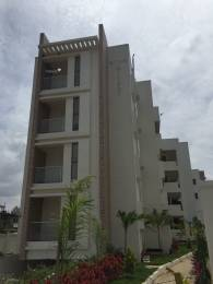 1054 sqft, 2 bhk Apartment in Mythri Arteor Begur, Bangalore at Rs. 40.9500 Lacs