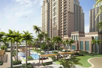 1700 sqft, 3 bhk Apartment in Hero Homes Gurgaon Sector 104, Gurgaon at Rs. 87.0000 Lacs