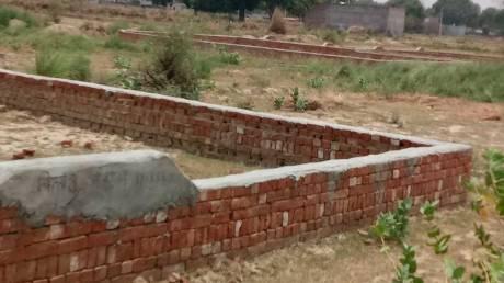 900 sqft, Plot in Builder shikhar green awas yojna Jhalwa, Allahabad at Rs. 12.6000 Lacs
