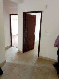 1074 sqft, 2 bhk Apartment in Aditya Urban Casa Sector 78, Noida at Rs. 12000
