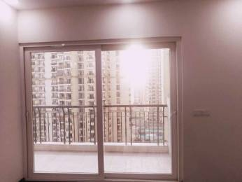 1505 sqft, 3 bhk Apartment in Supertech CapeTown Sector 74, Noida at Rs. 16500