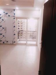 940 sqft, 2 bhk Apartment in Maxblis White House II Sector 75, Noida at Rs. 14000
