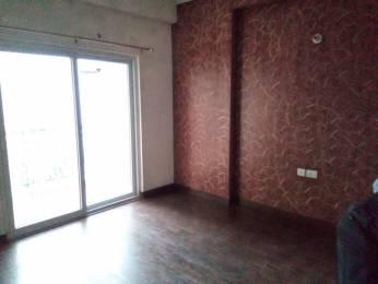 1445 sqft, 3 bhk Apartment in Skytech Matrott Sector 76, Noida at Rs. 17000
