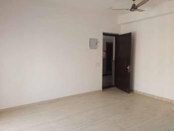 1495 sqft, 3 bhk Apartment in Panchsheel Pratishtha Sector 75, Noida at Rs. 16500
