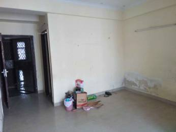1150 sqft, 2 bhk Apartment in Skytech Matrott Sector 76, Noida at Rs. 16000