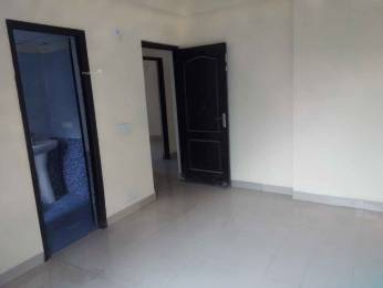 1295 sqft, 2 bhk Apartment in Apex Athena Sector 75, Noida at Rs. 14000