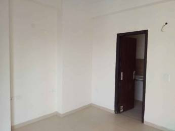 1732 sqft, 3 bhk Apartment in Apex Athena Sector 75, Noida at Rs. 16500