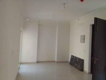 1495 sqft, 3 bhk Apartment in Panchsheel Pratishtha Sector 75, Noida at Rs. 13300