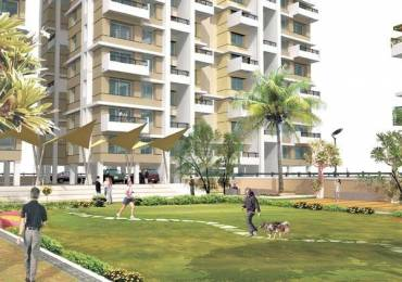 1224 sqft, 3 bhk BuilderFloor in Builder Project Omaxe City, Sonepat at Rs. 22.5000 Lacs