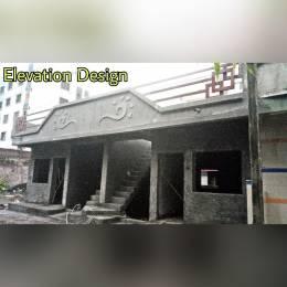 527 sqft, 1 bhk BuilderFloor in Builder Samrudhhi park Kamrej Road, Surat at Rs. 23.5000 Lacs