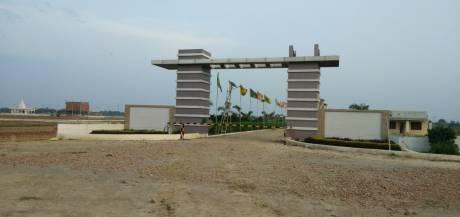 1000 sqft, Plot in Builder shine green paradise Vedic Village, Kolkata at Rs. 6.5100 Lacs
