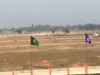 1000 sqft, Plot in Builder Shine Green Paradise Rajarhat, Kolkata at Rs. 6.5100 Lacs
