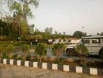 1000 sqft, Plot in Builder Saras Kanpur Jhansi Highway, Kanpur at Rs. 3.0000 Lacs