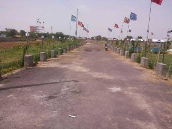1000 sqft, Plot in Builder River Dale Maghar Road, Gorakhpur at Rs. 3.5100 Lacs