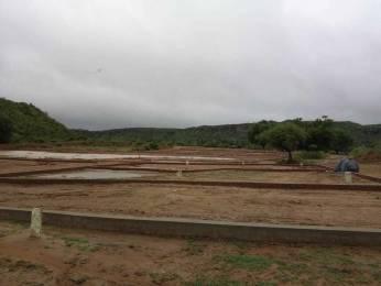 1000 sqft, Plot in Builder Shine Valley Kuchhu Kuchu Road, Ranchi at Rs. 7.0100 Lacs
