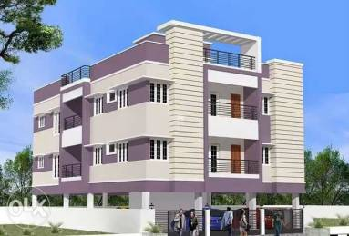 1000 sqft, 2 bhk Apartment in Peram Aditya Grand Tagarapuvalasa, Visakhapatnam at Rs. 16.0000 Lacs