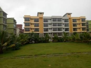 712 sqft, 1 bhk Apartment in Expat Properties Vida Uptown Studios kadamba plateau, Goa at Rs. 37.0000 Lacs