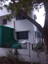 1100 sqft, 3 bhk IndependentHouse in Builder Project Besa, Nagpur at Rs. 35.0000 Lacs