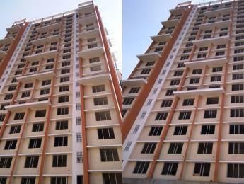 1720 sqft, 3 bhk Apartment in Ideal Ideal Unique Residency Ultadanga, Kolkata at Rs. 1.1180 Cr