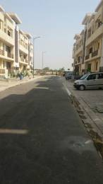 1376 sqft, 3 bhk Apartment in Aditya White Cottage Dasna, Ghaziabad at Rs. 8000