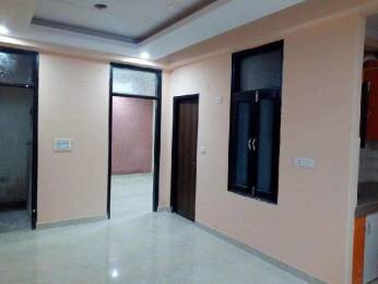 1300 sqft, 3 bhk Apartment in Builder Project NH 44, Sonepat at Rs. 27.0000 Lacs