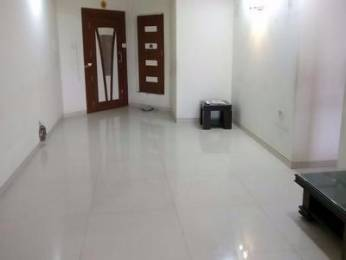 1870 sqft, 3 bhk Apartment in Builder Project Kundli, Sonepat at Rs. 65.0000 Lacs