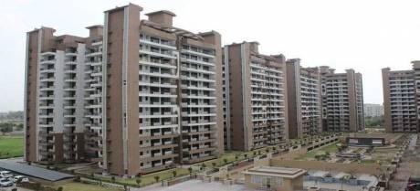 3780 sqft, 5 bhk Apartment in Builder Project Kundli, Sonepat at Rs. 1.1100 Cr