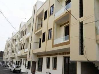900 sqft, 3 bhk BuilderFloor in Builder Project Sector 9, Sonepat at Rs. 33.0000 Lacs