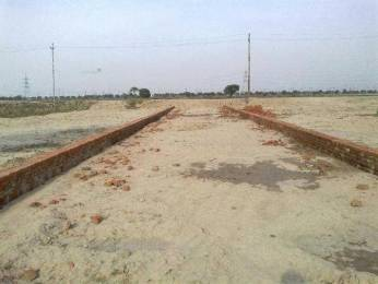3600 sqft, Plot in Builder Project Sector 19, Sonepat at Rs. 64.0000 Lacs