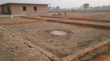 2844 sqft, Plot in Builder Project Parsvnath City Sonepat, Sonepat at Rs. 28.5000 Lacs