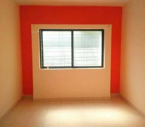 1800 sqft, 3 bhk IndependentHouse in Builder Project Sector 8, Sonepat at Rs. 45.0000 Lacs
