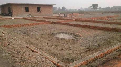 4500 sqft, Plot in Builder Project Sector 9, Sonepat at Rs. 32.5000 Lacs